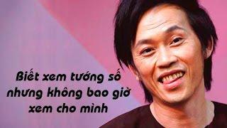 Tiểu sử danh hài Hoài Linh - Đại gia ngầm giàu nhất showbiz Việt
