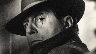 FRITZ LANG - DER ANDERE IN UNS | Trailer [HD]