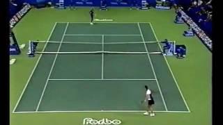download lagu 1998 Wta Zurich Final Lindsay Davenport Vs Venus Williams gratis