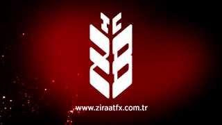ZiraatFX Reklamı