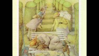 Genesis Selling England By The Pound Full Album Remastered