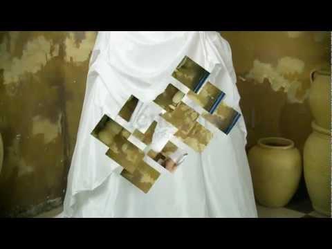 HeleneBridalcom Wedding Dresses Style WD6230 Princess Strapless Taffeta