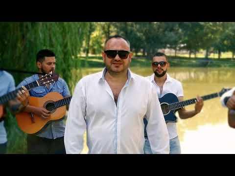Berki Band Jocó 2020 öröm és boldogság (Offical Music Videó 4K videó