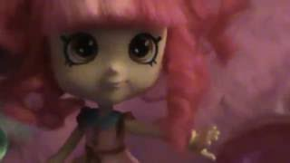 Shopkins home video Mysterious Shopkins disappearance Part 2