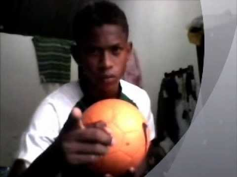 Motivacion para un futbolista lj 24 wmv
