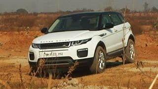 download lagu What's New: Range Rover Evoque Facelift gratis