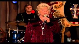 Watch Connie Smith Too Much To Gain To Lose video