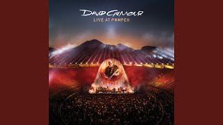 download lagu High Hopes Live At Pompeii 2016 gratis