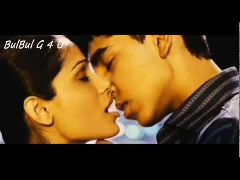 Jai Ho Full Song Slumdog Millionaire