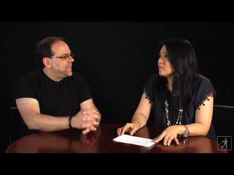 Howard Morris & Jenny Lee: Women Are Crazy, Men Are Stupid