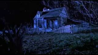Lady in White 1988) DVDRip AC3 XviD DeaDy