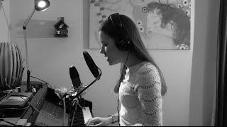 download lagu Uncover - Elle Hollis Zara Larsson Cover gratis