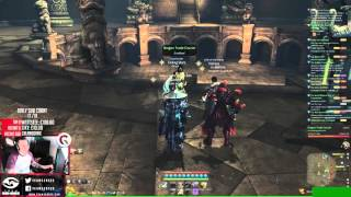 BnS Money Making Guide - Rising Waters 21/02/16
