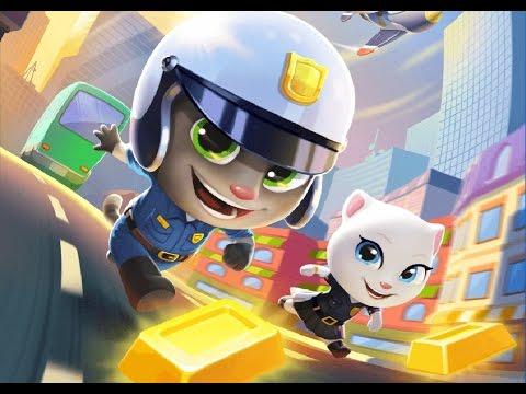 Полицейские погони лего мультик мультик Паровоз Букашка
