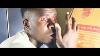 THE BOX (Official trailer ,Zambian movie )