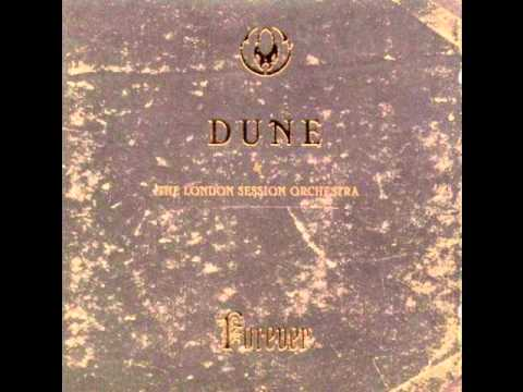 Dune - Hide And Seek