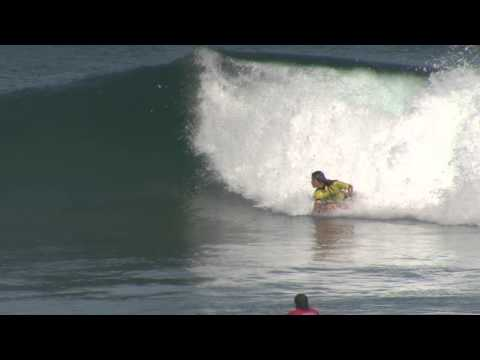 Sintra pro 2014 - Highlights day 6