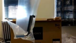 """03. SONY W600B 40"""" tv smart(1)"""