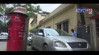 Post Office in BD মেসেঞ্জার-ইমেলের যুগে ডাকঘরগুলো হারিয়েছে তার ঐতিহ্য ও গুরুত্ব on News24