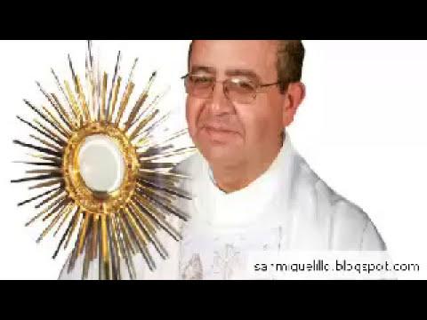 Sanación Interior - Padre Guadalupe Santos