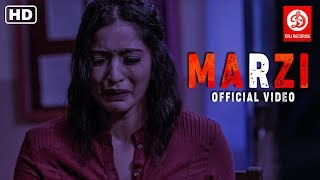 MARZI - NEW SHORT FILMS 2019  (With Eng Subtitles) Latest Hindi Short Movie