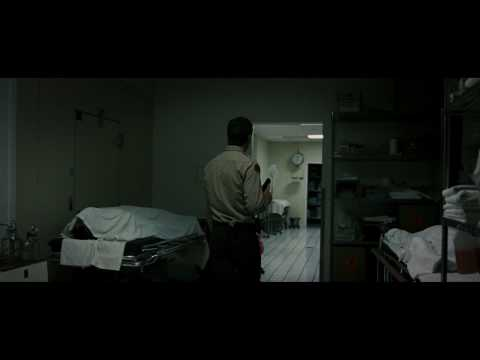 THE CRAZIES - Trailer 2 HD