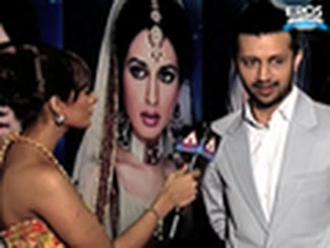 Red Carpet Of The Movie Bol - Part 3 video