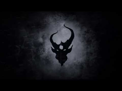 Demon Hunter - The Wind