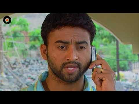 Episode 445 | Chakravakam Telugu Daily Serial
