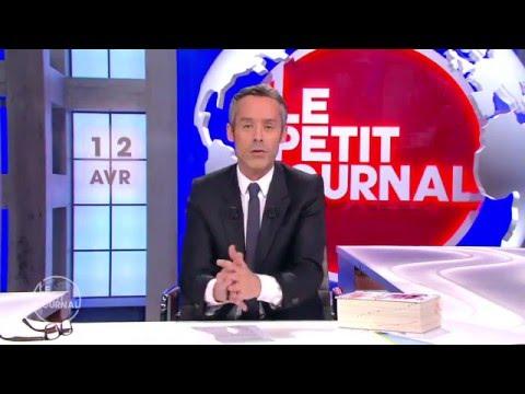 Nicolas Sarkozy oppose l'ouvrier à l'érudit.