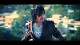 Koi baat kar - 4 aces Band Official Video