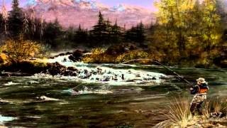 Watch John Denver Druthers video
