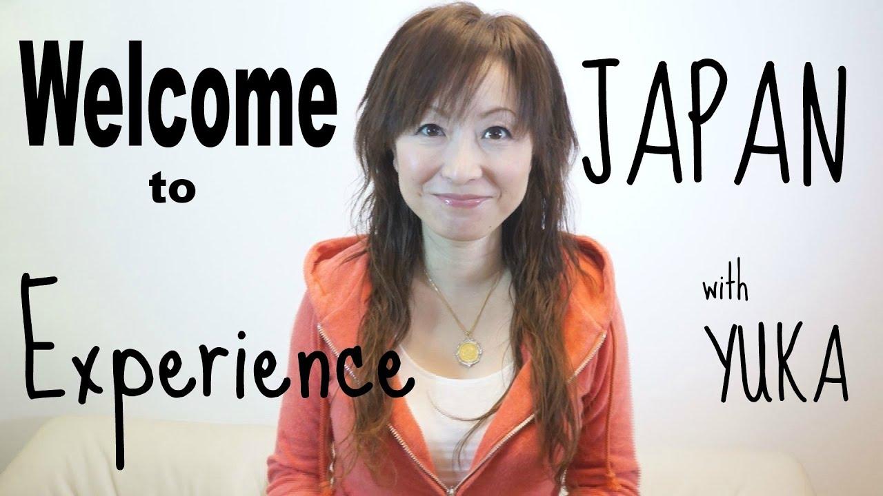 Discussion on this topic: Nora Lane, yuka-nomura/