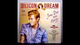 Watch Silicon Dream Jimmy Dean Loved Marilyn video