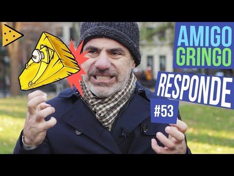 A FAMÍLIA AMERICANA É PARECIDA COM A BRASILEIRA? thumbnail
