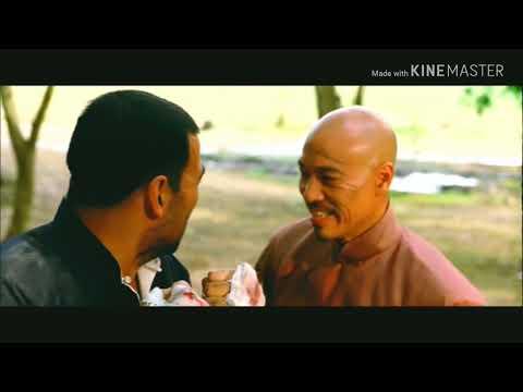 Manoj Oraon tuko Nagpuri comedy video thumbnail