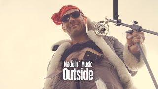 Vorschaubild Maddin' Music