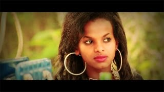 Tsor Fekar Lbey   [New Ethiopian Tigrigna Music Video 2015] Gezae Fitwi