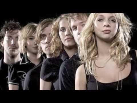 Krezip - Why Falling