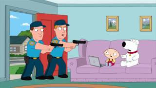 Best of Family Guy [German/Deutsch] #Staffel 15-5