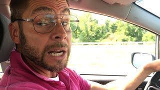 Dad Takes Family on Surprise Trip