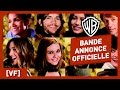 Happy New Year - Bande Annonce Officielle (VF) - Robert De Niro / Ashton Kutcher / Katherine Heigl