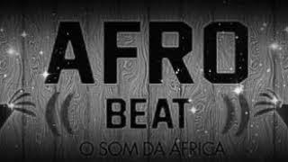 J Balvin- Mi Gente (Afro house) |#Remix