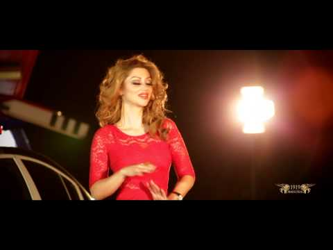 ARIA BAND - JIGAR JIGAR - NEW AFGHAN SONG 2015 FULL HD