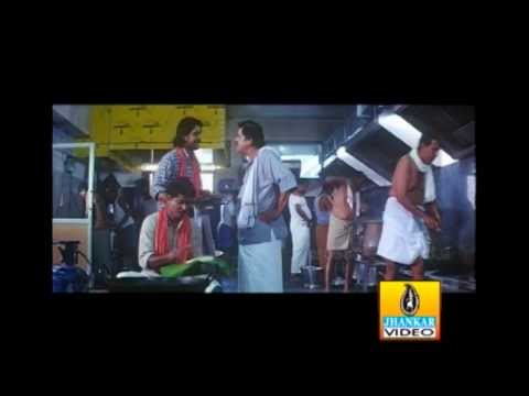 Gautham - Kannada Full Length Movie video