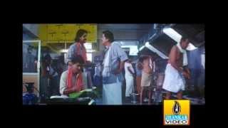 Gautham - Kannada Full Length Movie
