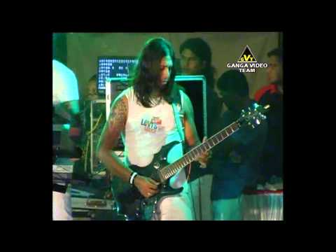 Sri Lanka Live Show In Flashback Hitha Assata Heena Godak By Athula video