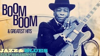 The Best Of John Lee Hooker Full Album