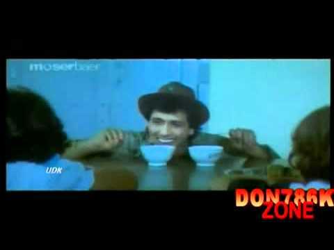 Aanewala Kal Ka Suraj - Kumar Sanu Sad Song