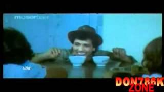 Aanewala Kal Ka Suraj Kumar Sanu Sad Song